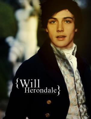 Will-Herondale-le-tazzine-di-yoko
